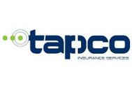 Tapco Insurance Services