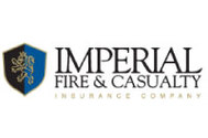Imperial Fire and Casualty